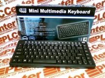 ADESSO MCK-91