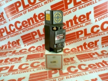CUTLER HAMMER E51-CNS1