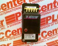 TRANSTECTOR 1100-954