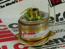 ELECTROID EC-17C-6-6-28VCL