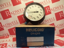 HELICOID G2DH7A000000