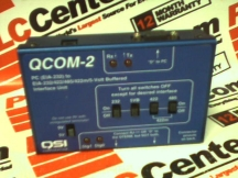 BEIJER ELECTRONICS QCOM-2