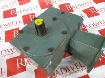 HYTROL R-00163