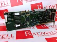 GALILDMC DMC-8230-F