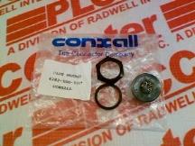 CONXALL 4282-5SG-300