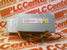 LITE ON PS-5281-01VF