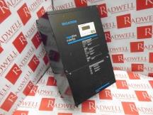 REGATRON FVR110G5S-4ZB