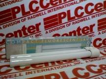 STANDARD PRODUCTS INC PL18/41K/L/4P/STD