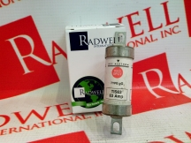 GE POWER CONTROLS TIS63