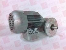 WEG ODG-654-T/500