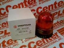 WERMA 420-110-75