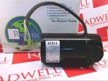 BODINE ELECTRIC 250-0140-01