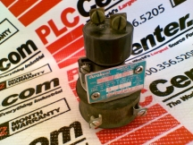 AMERICAN ELECTRONIC COMPONENTS BFU-70472