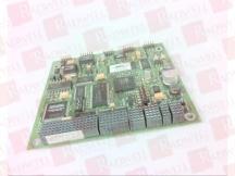 MPL VCMA9--2