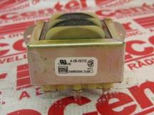 MCI TRANSFORMER 4066010