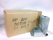 MULTI PRODUCTS MP200-24V