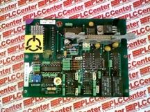 ELECTROCOM 32.1600.614-00