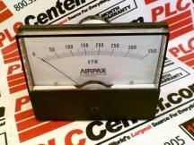 AIRPAX 75-710-0111