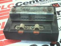APRIL TBX0010