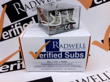 RADWELL RAD00235