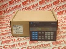 SPECTRUM CONTROLS 7630200-04