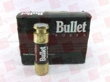 BULLET ECNR-1-1/2