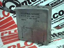 INDUSTRIAL MIDWEC 709914