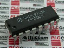 GENERIC IC74LS283N