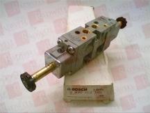 HAMAC 0-820-022-502