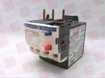 SCHNEIDER ELECTRIC LRD-32