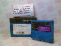 HONEYWELL R7861A-1026