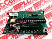AMERICAN CONTROL ELECTRONICS PN425A