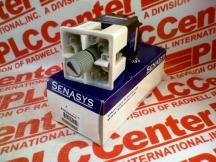 SENASYS 910JDA011