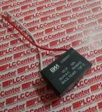 TECHCAP CBB61