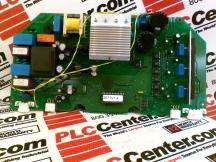 EBM 71418-1-0173