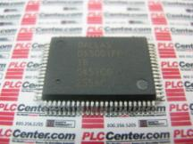 DALLAS SEMICONDUCTER IC5001FP16