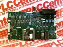 GTI BRD-00-001-03