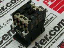 MOELLER ELECTRIC 043756