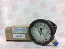 AMETEK US GAUGE 1X655