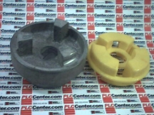 MAGNALOY COUPLINGS 100-HUB