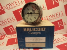 HELICOID E3P3J1A00091EAB