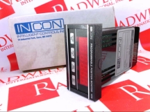 INCON 1270-0-R