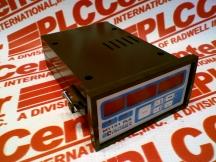 AVG AUTOMATION SAC-M1151-8N00