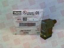 PARKER TELEMECANIQUE PS1-E2301F
