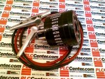 POMONA ELECTRONICS 3403