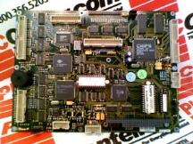 SIGMATEK 9606.160.02
