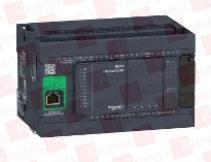 MODICON TM2-41C-E24T