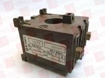 METRAWATT TAS20B-60A/1A