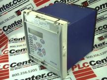 GEC ALSTHOM P220-C00F11161