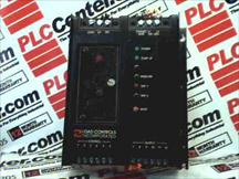 LOAD CONTROLS INC PFR-1500-L
